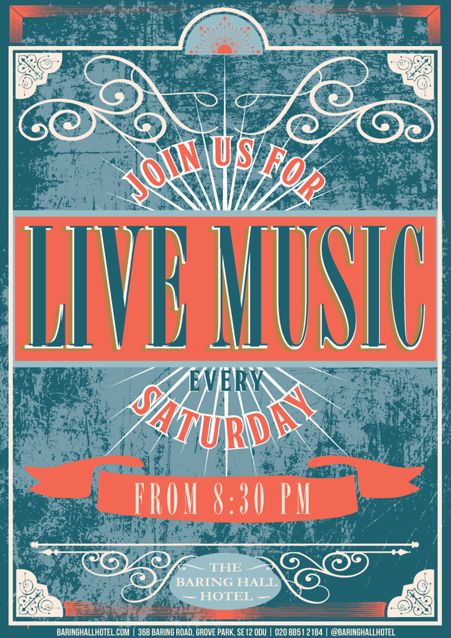 live-music-baring-hall